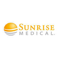 SUNRISE MEDICAL SRL