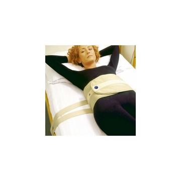 Vendita cintura contenimento letto semplice reg con - Cintura di contenzione letto ...
