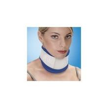 Collare Cervicale Semirigido Prezzo.Collare Cervicale Semirigido In Vendita Online Rehastore