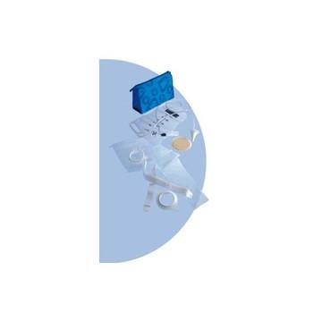Vendita alterna sacca per acqua con termometro for Vendita acqua online