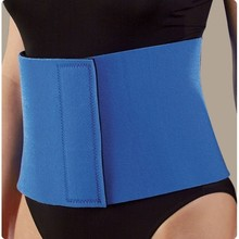 object - fascia in neoprene