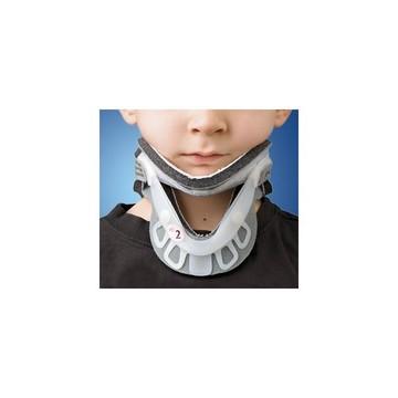 Collare Cervicale Per Dormire.Vendita Collare Cervicale Aspen Pediatrico Rehastore Il Miglior
