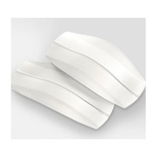 shoulder pads - cuscinetti in silicone