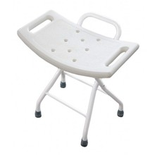 Sedie e sgabelli per doccia in vendita online rehastore - Sgabelli in plastica per bagno ...