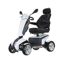scooter cutie s17