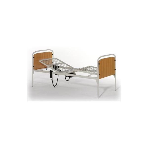 Vendita letto ortopedico elettrico 1 piazza e mezzo rehastore il miglior negozio di articoli - Dimensioni letto 1 piazza e mezzo ...