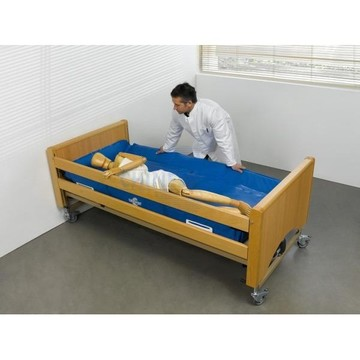 Vendita telo doccia per letto rehastore il miglior - Sponda letto bimbo store ...