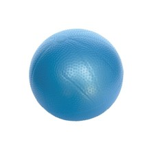 palla soft-over-ball