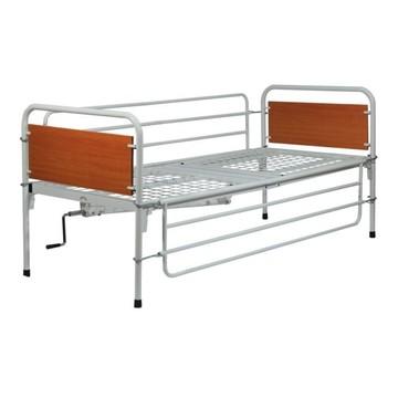 Vendita sponde laterali di contenimento pezzo singolo rehastore il miglior negozio di - Sponde letto singolo ...