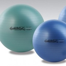 gymnastic ball 852/853