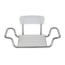 Sedie per vasca da bagno in vendita online   RehaStore