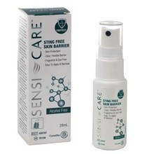 sensi care® - film protettivo spray