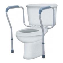 Accessori Per Disabili Bagno Prezzi.Maniglioni Per Disabili In Vendita Online Rehastore