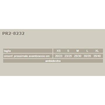 object - gomitiera in neoprene modello pr2-8232