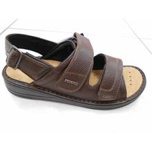rivenditore di vendita a28b9 368e8 Sandali ortopedici in vendita online | RehaStore
