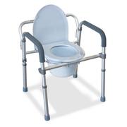 Accessori Per Disabili Bagno.Ausili Per Il Bagno In Vendita Online Rehastore