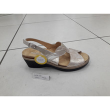 Sandali ortopedici in vendita online   RehaStore