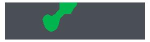 soisy-logo